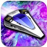 Orion Racer per iPhone