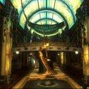 Il Metro Pack di Bioshock 2 arriva domani su PC