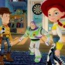 La soluzione di Toy Story 3