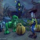 Un diario di sviluppo per Toy Story 3: La Grande Fuga