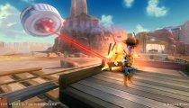 Toy Story 3: Il Videogioco - Filmato promozionale