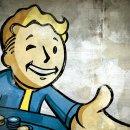 Fallout, Bethesda non vuole più far sviluppare titoli a studi esterni