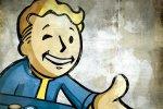 Fallout, improbabile un altro capitolo sviluppato da Obsidian - Notizia