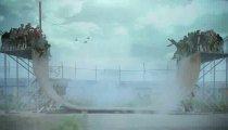 Skate 3 - Trailer di presentazione