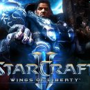 StarCraft II: Wings of Liberty - Trucchi