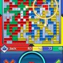 Non solo Tetris