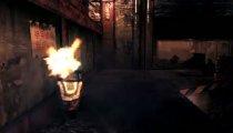 Lost Planet 2 - Trailer riassuntivo