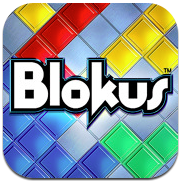 Blokus per iPhone