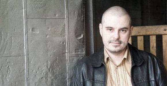 Il designer Clint Hocking lascia Ubisoft