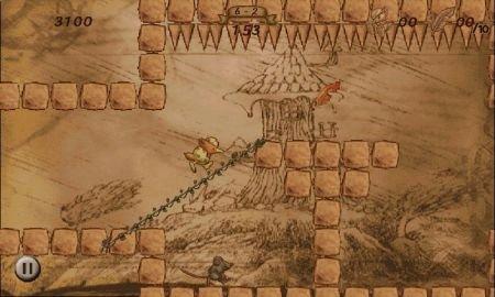 XSEED porta il nuovo gioco di Yuji Naka su DS e Wii