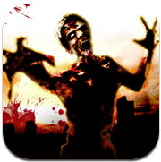 Alive 4-ever per iPhone