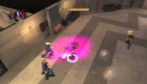 Kick-Ass: The Game - Trailer di lancio
