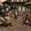 Primo trailer per Dragon Age Origins: Darkspawn Chronicles