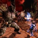 Dettagli e immagini per Dragon Age Origins: Darkspawn Chronicles