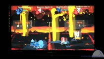 Castle Crashers - Gameplay PS3
