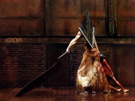 Le riprese sul prossimo Silent Hill iniziano a primavera