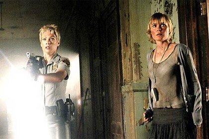 Il secondo film di Silent Hill è bloccato