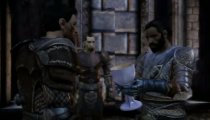 Dragon Age Origins: Darkspawn Chronicles - Trailer
