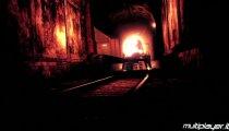 Lost Planet 2 - Videorecensione