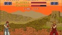 Super Street Fighter IV - L'evoluzione dell'Hadouken