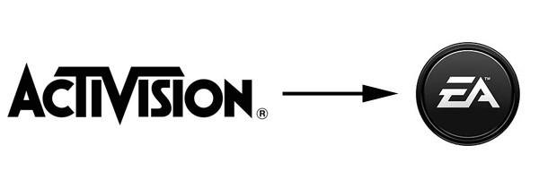 Gli ex-Infinity Ward: Activision come uno stato di polizia