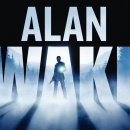 Alan Wake: Remedy sta pensando a un sequel