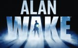 Alan Wake: Remedy sta pensando a un sequel - Notizia