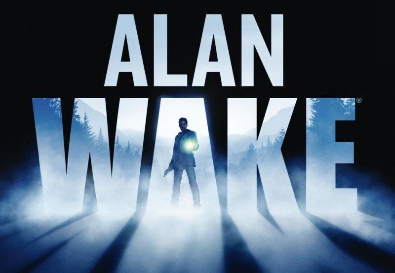 Alan Wake Remastered in arrivo su PS4, Xbox One e Nintendo Switch?