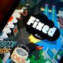 La pixel art di eBoy in videogioco