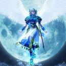 Il producer del nuovo Star Ocean ha un progetto pronto per Valkyrie Profile 3 da proporre