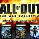 Avvistato online un pacchetto riassuntivo di Call of Duty