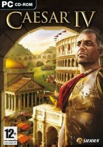 Caesar IV (Caesar 4) per PC Windows