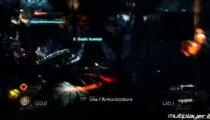 Lost Planet 2 - Superdiretta del 7 maggio 2010