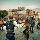 Zombie Infection in offerta speciale su App Store