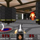 Hell on Earth (3D FPS) - Trucchi