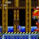 Sonic the Hedgehog 2 - Trucchi