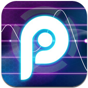 Pulse: The Game per iPhone