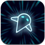 Spirit per iPhone
