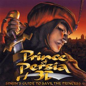 Prince of Persia 3D per PC Windows