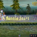 Parte la beta di Heroes of Might and Magic Online