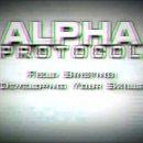 Alpha Protocol - Trailer riassuntivo