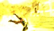 Lost Planet 2 - Trailer di lancio