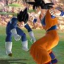 Trailer di debutto per Dragon Ball: Raging Blast 2