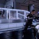 Mass Effect 2 è disponibile gratuitamente su Origin
