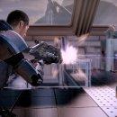 Electronic Arts dà speranze su un'edizione remastered della trilogia di Mass Effect