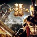 Hero of Sparta II disponibile su App Store