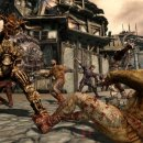 Qualche scena per Dragon Age Origins: Darkspawn Chronicles