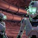 EA presenta Mass Effect 2: Overlord, nuova espansione