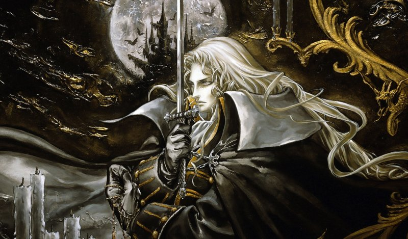Castlevania: Lords of Shadow 2 - Cosa vorremmo in…