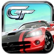 GT Racing: Motor Academy per iPad